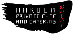 hakuba-private-chef.jpg