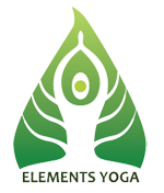elements-yoga-logo.png